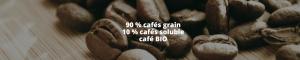 Banniere-cafe