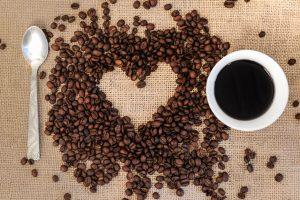 grain cafe tasse