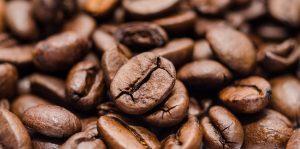 coffee-917613