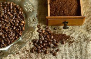 coffee-beans-2911291
