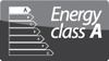 energy-class-a