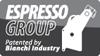 espresso group