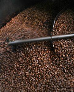 torrefaction café2
