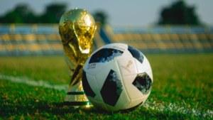 ballon+trophée