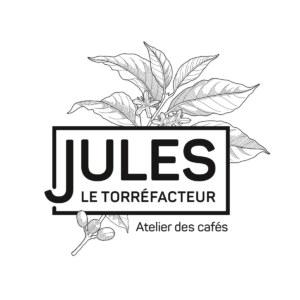 LOGO_JULES